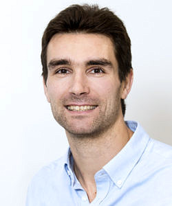 PD Dr. med. Thomas Seidel